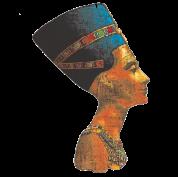Logo 170 pixels